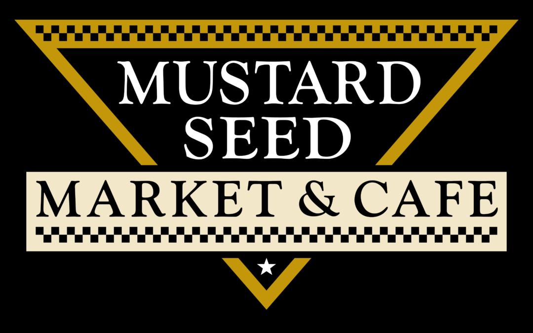 Mustard Seed Market – Employee Art Show