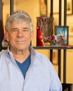 Bob Pozarski